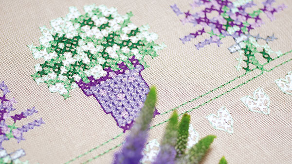 Tablecloth-kit-Lavender